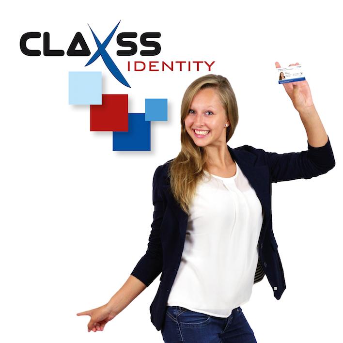 ClaXss_Identity.png