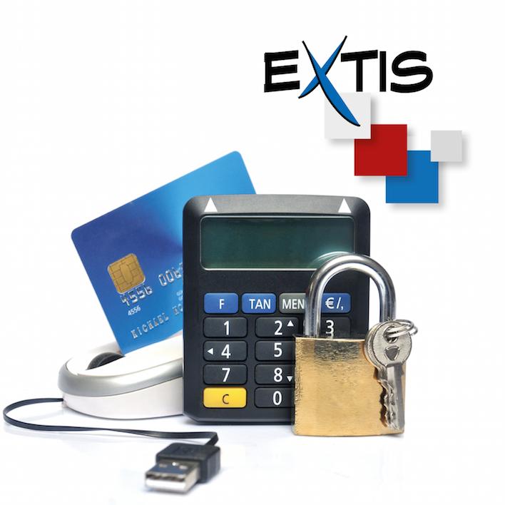 EXTIS_IT_Consulting